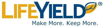 life yield logo